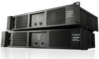 JBL4000/JBL6000专业后级功放